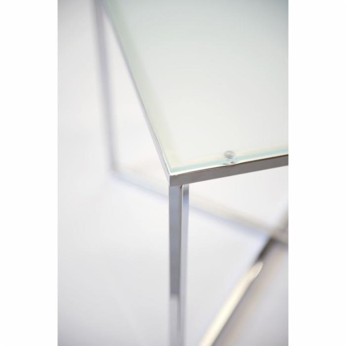 verre satinato 8 mm. Black Bedroom Furniture Sets. Home Design Ideas