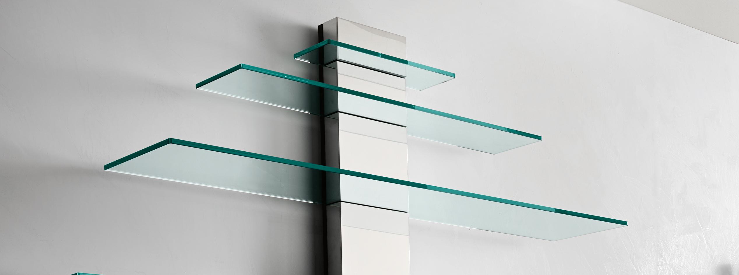 achat vente et d coupe de verre en ligne. Black Bedroom Furniture Sets. Home Design Ideas
